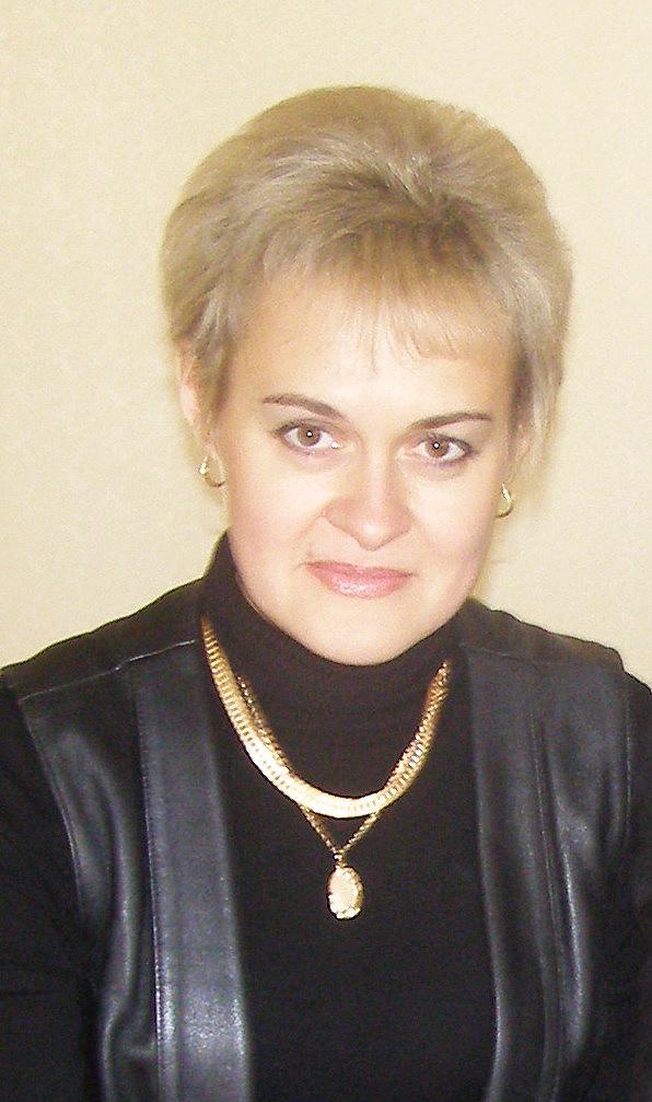 Фото Удовиченко ІВ на інтервю